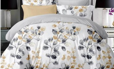 Factors You Should Consider while Buying Bed Sheets