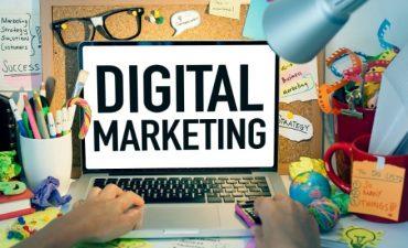 Ways of Making Digital Marketing Agencies Effective