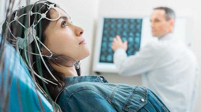 Best Neurofeedback Therapy Treatment Has Many Benefits